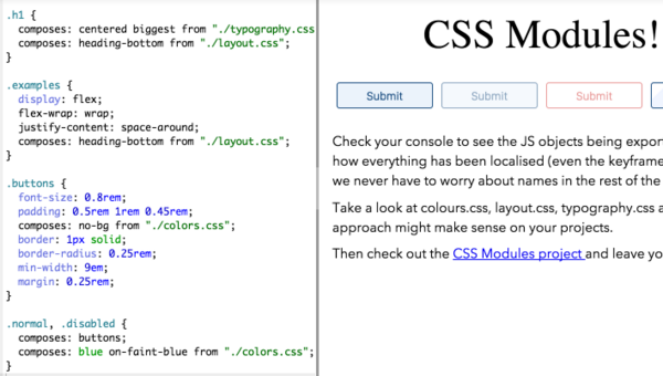 css_modules_plunkr.png