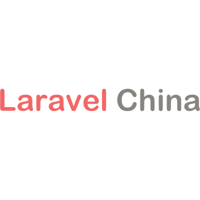 Laravel China
