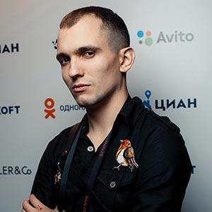 Andrey Sitnik
