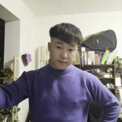 霍春阳(HcySunYang)
