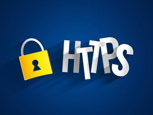 https-on-stack-overflow