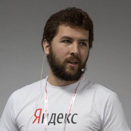 Vladimir Grinenko